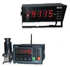 Wireless-Equipment-Sets